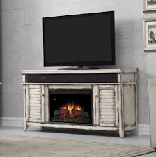 diy electric fireplace binhminh decoration
