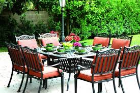 dazzling square patio furniture covers with corelle square soup