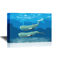 Ocean Home Decor by Wall26 Com Art Prints Framed Art Canvas Prints Greeting