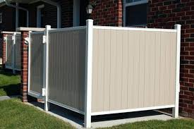 grey fence white painted wallronseal spray paint for fences sheds