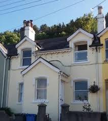 Northern Ireland Cottage Rentals by Kilkeel County Down Northern Ireland Vacation Rentals