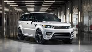 2016 range rover wallpaper 2015 range rover sport stealth pack front hd wallpaper 1