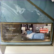 Charisma Bath Rugs Bedroom Magnificent Blue Patterned Sheets Adjustable Bed Sheets