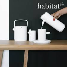 Habitat Bathroom Accessories by Habitat Singapore Home Facebook