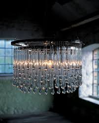 Lighting Chandelier Ochre Contemporary Furniture Lighting And Accessory Design