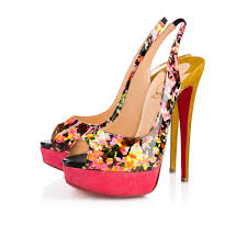 women sky high platforms shoes christian louboutin online boutique