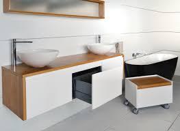 bathroom decorating ideas for small bathroom how decorate a small