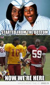 Funny Washington Redskins Memes - redskins funny pictures from the goodburger to the redskins