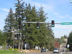 What Does A Flashing Yellow Light Mean Traffic Light Signalling And Operation Wikipedia