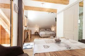 chambre d hote antoine l abbaye chambres d hôtes les cabanes de fontfroide chambre et cabanes