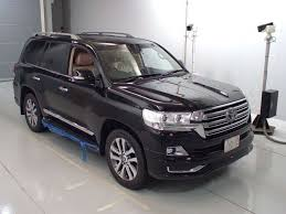 land cruiser car 2016 japanese used cars exporter dealer trader auction cars suv