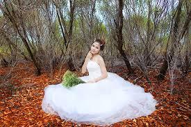 may ao cuoi đặt may áo cưới giá rẻ và đẹp tại tphcm