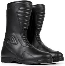 buy motorcycle boots stylmartin motorcycle casual shoes los angeles outlet prices
