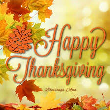 Happy Thanksgiving Family Thanksgiving Day Quotes For Family Happy Thanksgiving Images