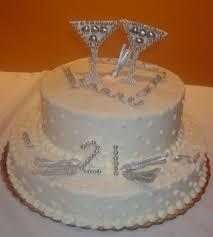 birthday cake martini martini bling bling 21st birthday cake cakecentral com
