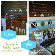 Nursery Decor Blog by Featured Posts Archives A Pop Of Pretty Blog Canadian Home