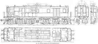 locomotive vl22 blueprint download free blueprint for 3d modeling