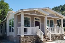 remanufactured homes manufactured homes offer affordable solutions real estate guide