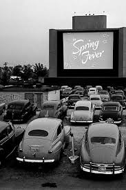 best 25 drive in ideas on pinterest drive in cinema summer