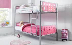 Tesco Bunk Bed Tesco Bunk Beds Junior Rooms