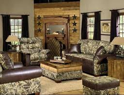 Camoflage Bedroom Living Room Interesting Camo Living Room Ideas Cool Camo Living
