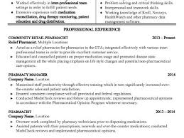 Pharmacy Resume Narrative Essay On Pharmacy Changes Free Printable Christmas