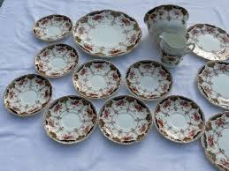 royal stafford china local classifieds buy and sell in the uk