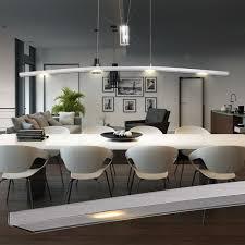 luminaire cuisine moderne lustre design pour salle a manger oule luminaire design