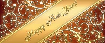 new years in omaha ne best thai food in omaha ne