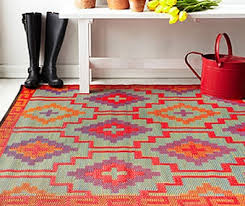 Modern Wool Rugs Uk Modern Wool Rugs Uk Home Decors Collection Contemporary Wool Rugs