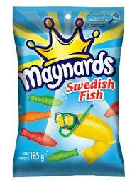 where to buy swedish fish maynards assorted swedish fish candy walmart canada