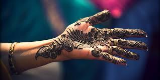 henna tattoo guide das muss man beachten mädchen de
