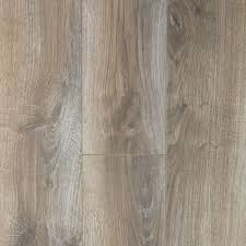 11 best laminate images on laminate flooring like u