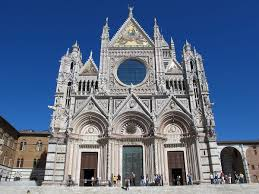 siena cathedral wikipedia