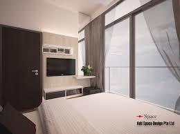 Add Space Interior Design Design Manager Jessie Tan Add Space Werkz Pte Ltd