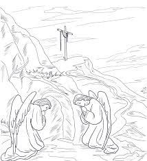 zmartwychwstanie jezusa wielkanoc easter pinterest