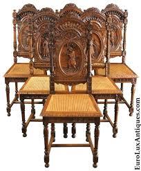 antique dining room chairs mahogany u2013 pnashty com