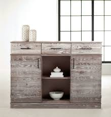 Buffet Furniture Modern by Dining Room Exciting Interior Furniture Design With Saloom