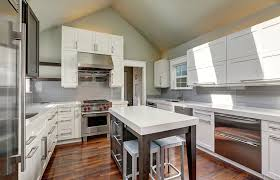 white kitchen cabinets what color hardware 45 luxurious kitchens with white cabinets ultimate guide