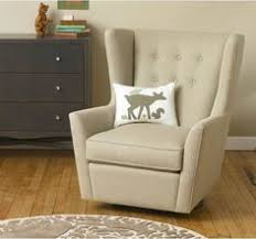 a nursery glider rocker at every budget gliders rockers and