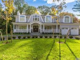 country estates country estates 11576 real estate 11576 homes for sale zillow