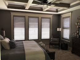 window blinds columbia shutters columbia blinds u0026 shutters