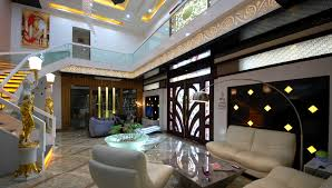 interior designer in indore office for contemproary architecture