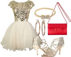 dama look for old hollywood quinceanera theme myperfectquince com