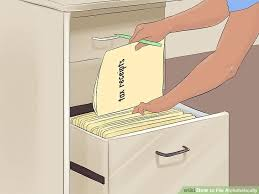 uses of filing cabinet different uses for filing cabinets types of file cabinet locks