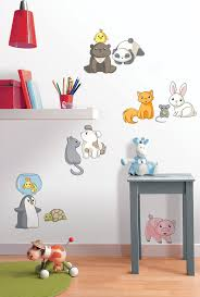 104 best collection trendy stickers 2 images on pinterest caselio trendy 2 wall stickers collection kids on behance