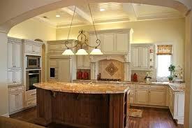 kitchen lighting ideas uk kitchen island lights uk kitchen island pendant lights height