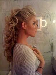 Einfach Hochsteckfrisurenen F Lange Haare by 11 Einfache Hochsteckfrisuren Für Lange Haare Frisuren