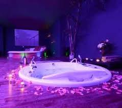 chambre lyon hotel avec dans la chambre lyon inspirant images chambres