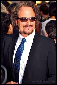 Matthew Coates by Best 10 Kim Coates Ideas On Pinterest Sons Of Anarchy Episodes